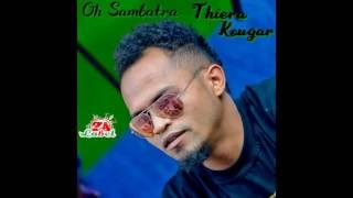 Kougar -Oh Sambatra (Official Audio 2016 Nouveauté MADAGASCAR ZA LABEL)