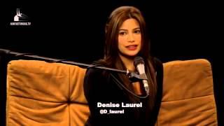GTWM S02E063 - Denise Laurel