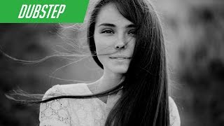 Best Female Vocal Dubstep - December Mix 2014