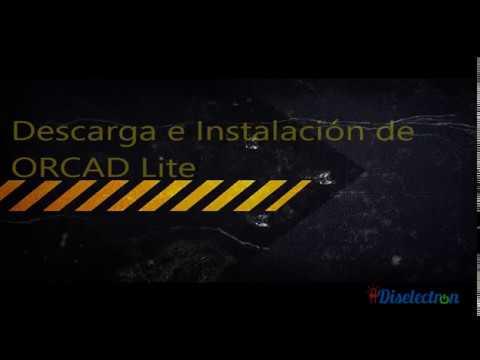Xxx Mp4 Descarga E Instalación ORCAD 3gp Sex