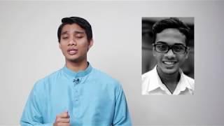 ApaKesah: Kes T. Nhaveen