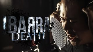 Tower Sessions OSE   Ibarra - Death