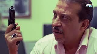 برامج رمضان: الحلقة 30: ولاد علي - Episode 30