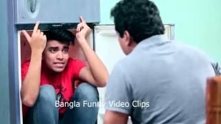 চরম মজার একটা ভিডিও Salman Muqtadir and Mosharraf Karim Funny Video
