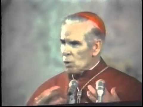 Xxx Mp4 Youth And Sex Venerable Fulton Sheen 3gp Sex