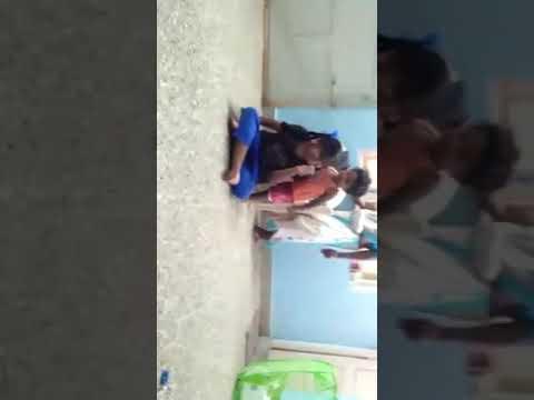 KAKOO Ramya Video