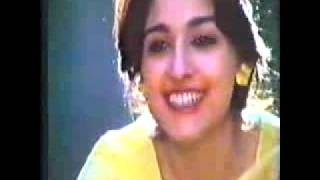 Vicco Vajradanti Commercial 2 - Doordarshan Ad/ Commercial from the 80's & 90's - pOphOrn