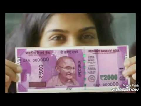 Xxx Mp4 India New Currency Or India Ke Naye Not 3gp Sex