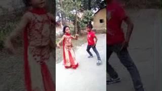 bhet bho rodhi gharma