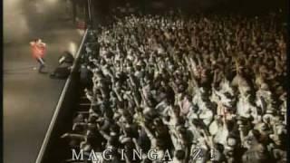 水木一郎 Ichiro Mizuki - マジンガーZ Mazinger Z (LIVE)