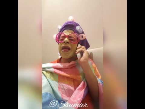 Pammi Aunty and her Funda Of life....By Ssumier Part 74