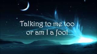 Talking To The Moon By Bruno Mars Lyrics