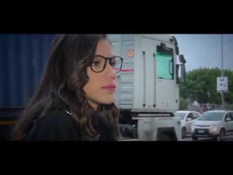 Martina Corrao -  Stò male OFFICIAL VIDEO 2016