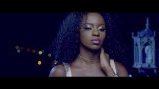 Sheebah   Nkwatako Remix ft  Solidstar