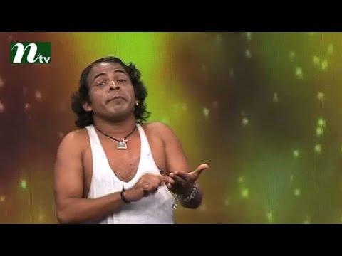Xxx Mp4 Watch Miru মিরু On Ha Show হা শো Season 04 Episode 27 L 2016 3gp Sex