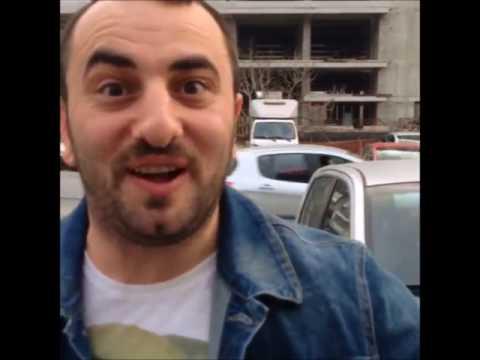 cem gelinoğlu en komik seçilmiş vineleri 2017