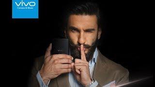 Vivo V7 Official Video (2018) : All Commercials & ad