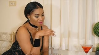Harmonize ft Mr Flavour,Yemi Alade & Young Producer -  My Diva [Official Music Video]