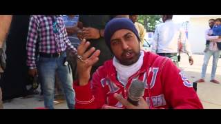 Making Of Ardaas | Part 4 | Gippy Grewal | Releasing on 11th March