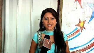 Pratyusha Banerjee Share Some Fun Facts Of Her Life