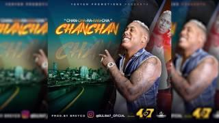 Bulin 47 - Chan Chan [Audio Oficial]