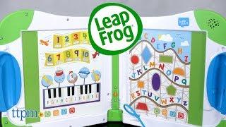 LeapStart - Pink & Green from LeapFrog