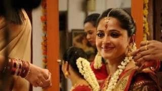 Kanha so ja zara bahubali 2 movie songs