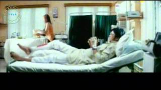 Boom Boom Hot Dhamaka videos from Indian Movies- (92)