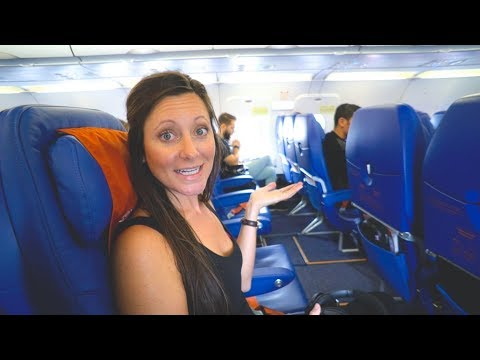 Tallinn to MOSCOW RUSSIA Ariklassi Business Lounge & Aeroflot Airlines