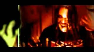 Titik Balik - Alakazam