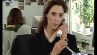 L'ispettore Derrick - Il fratello assassino (Dein Bruder, der Mörder) - 251/95