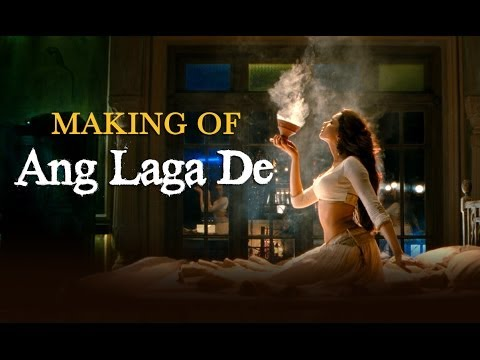 Xxx Mp4 Ang Laga De Song Making Goliyon Ki Raasleela Ram Leela Ranveer Singh Deepika Padukone 3gp Sex