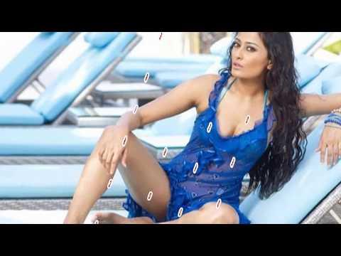 Nidhi Subbhaiya Get ready to Marriage | Sandalwood queen Nidhi Subbhaia