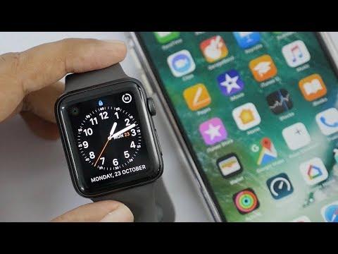 Xxx Mp4 Apple Watch Series 3 Full Review Finally A Good Smartwatch 3gp Sex
