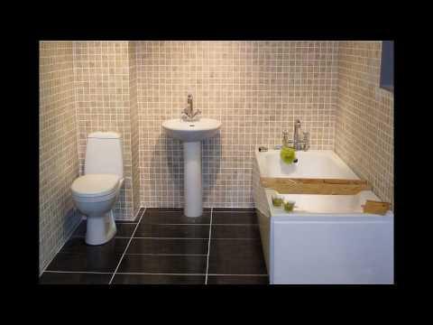 Xxx Mp4 Indian Bathroom Tiles Design Photos 3gp Sex