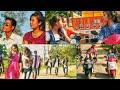 Nangko Nikode | New Garo Video Song 2018