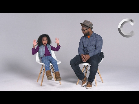 Black Parents Explain How to Deal with the Police
