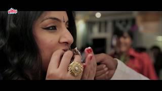 E Ki Labonye - Latest Bengali Full Movie HD | Locket Chatterjee, Debshankar Haldar, Saheb Chatterjee