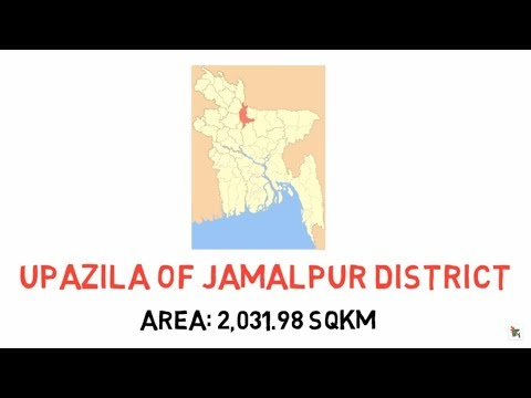 Xxx Mp4 Uapzila Of Jamalpur জামালপুর এর উপজেলা সমূহ 3gp Sex