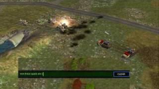 We love Generals - Episode 5