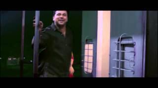 Choolamittu | New Malayalam HD Song from Ivan Maryadaraman | Dileep | Nikki Galrani