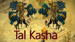 [Dofus 2.39] Tal Kasha (Iop/Eni/Enu/Panda)
