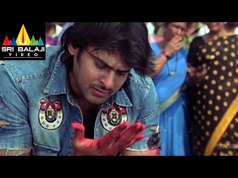 Xxx Mp4 Munna Movie Tillu Murder Scene Prabhas Ileana Sri Balaji Video 3gp Sex
