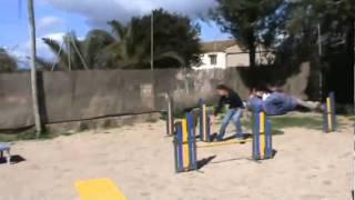 3 VIDEO AGILITY SON GUAL.wmv