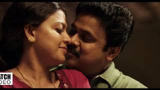 2015 - Chandrettan Evideya movie song
