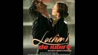 Download Adela Popescu - Lacrimi de iubire