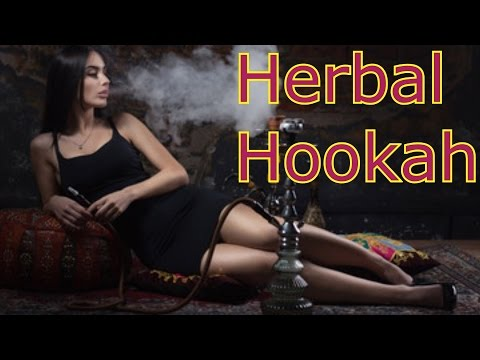 Xxx Mp4 What Is NON Tobacco Hookah How Its Made Hookah Tobacco 3gp Sex