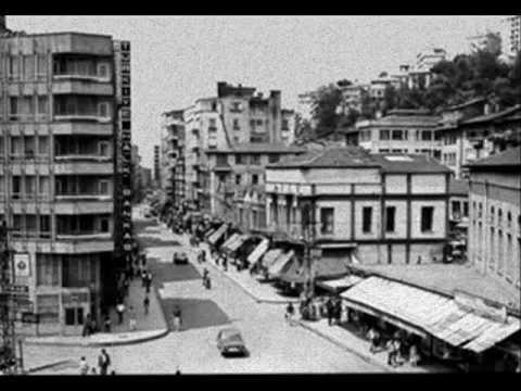 Zonguldak Eski Resimler