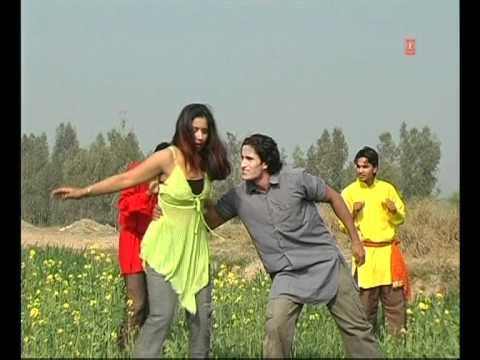 Chhori (Haryanvi Video Songs) - Desi Blast D.J. Remix