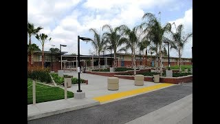 California High Schools To Ditch A F Grading System